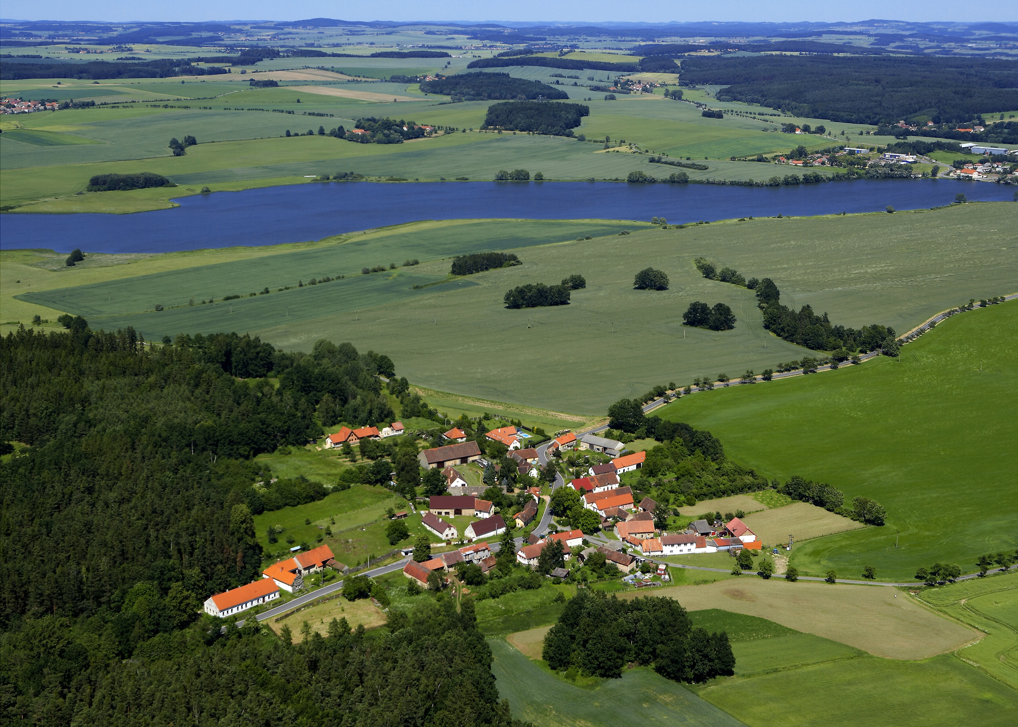 Střížovice