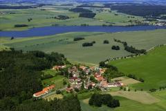 Vahlovice