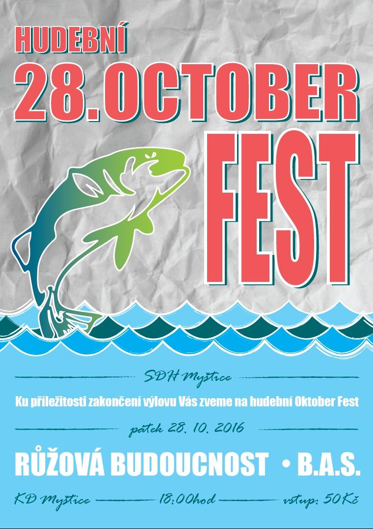 Oktobrfest 2016